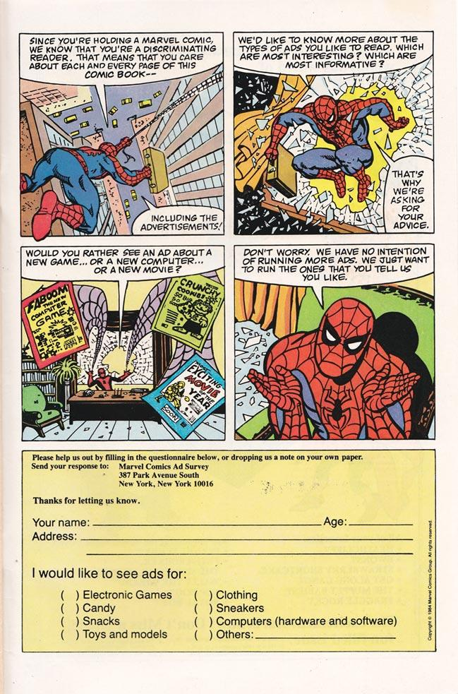 spiderman-shot-web.jpg