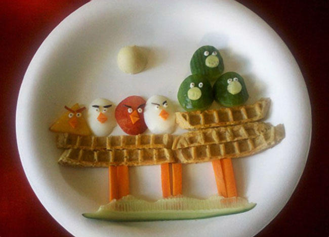 Wild-Angry-Birds-Food-Art.jpg