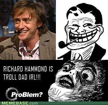 memes-real-life-troll-dad-top-gears-richard-hammond.jpg