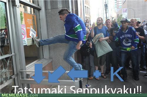 memes-tatsumaki-senpukyaku-vancouver-edition.jpg