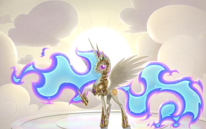 Celestia_armor_radiant_malevolence_by_thestoicmachine-d3jdw83.png