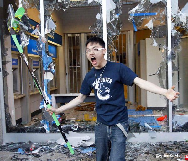 angry_asian_hockey_player.jpg
