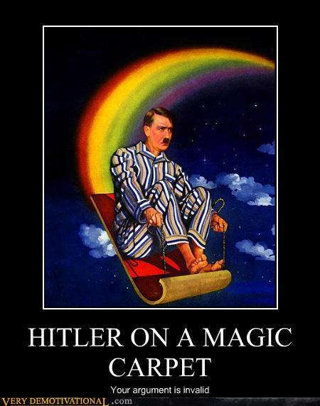 demotivational-posters-hitler-on-a-magic-carpet.jpg