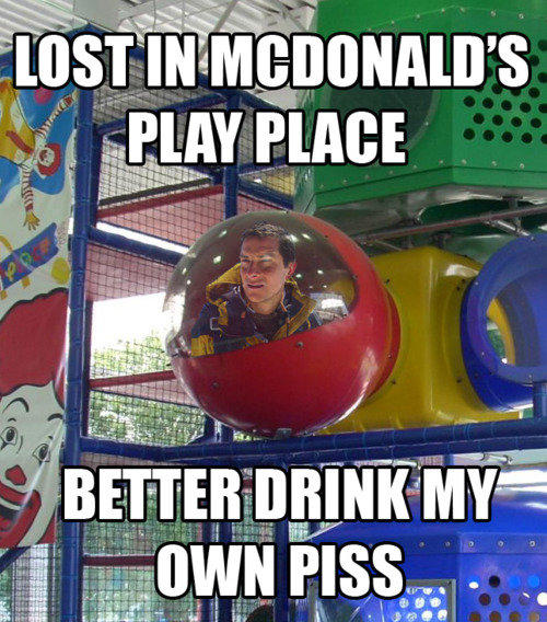 Play Place