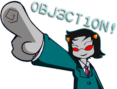 terezi_wright___obj3ct1on_by_arkean_koutetsu-d39s3t5.png