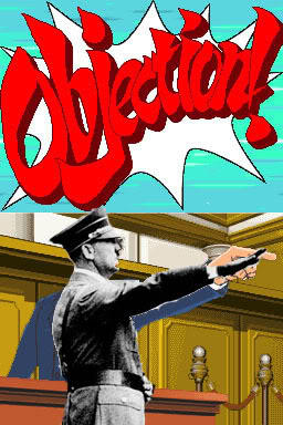 OBJECTION.jpg