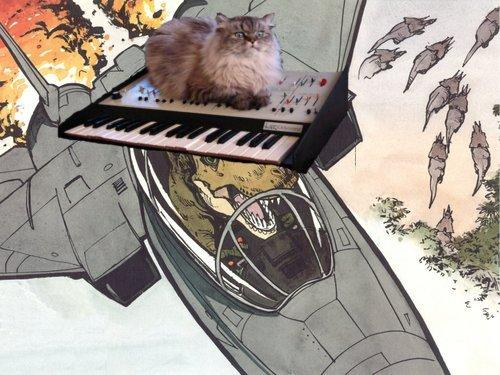 Cat_On_A_Keyboard_On_A_Dinosaur_Driving_A_Fighter_Jet.jpg