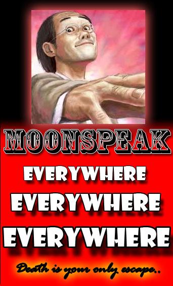 Moonspeak.png