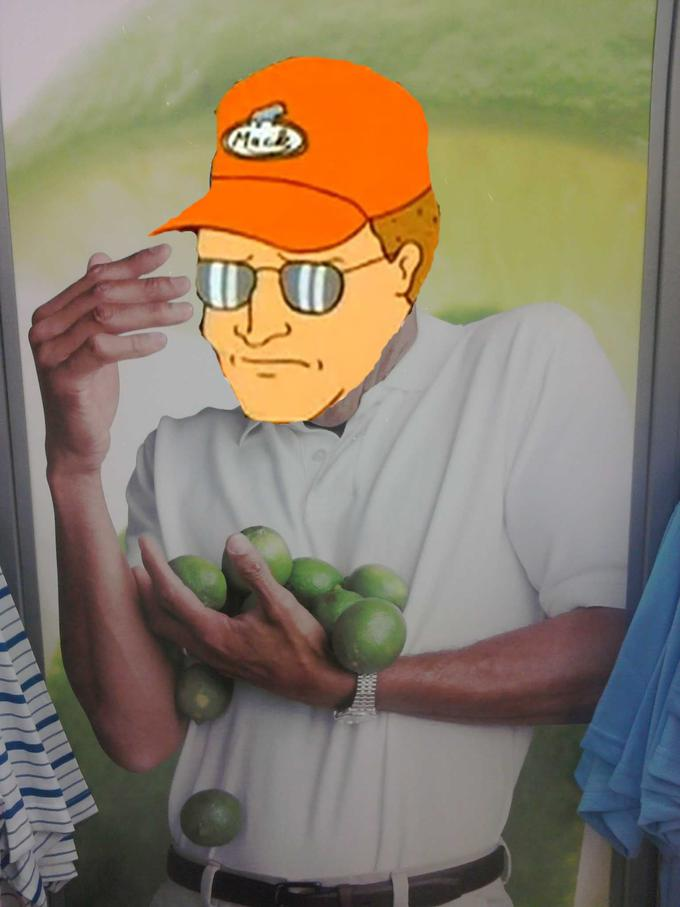 limes_guy_epic_Dale_face.jpg