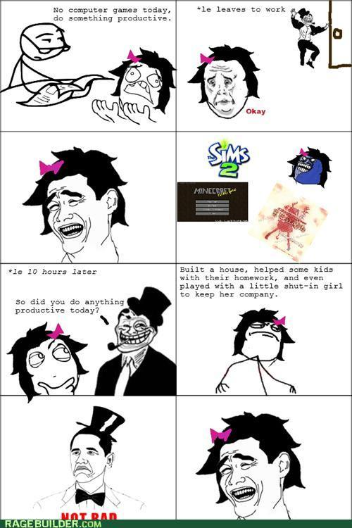 rage-comics-the-hell-you-think-i-was-doing.jpg