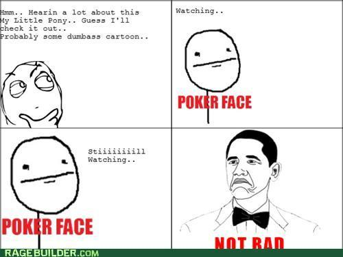 rage-comics-my-little-pony.jpg