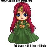 Lindsay___Art_trade_by_wtenshi.png