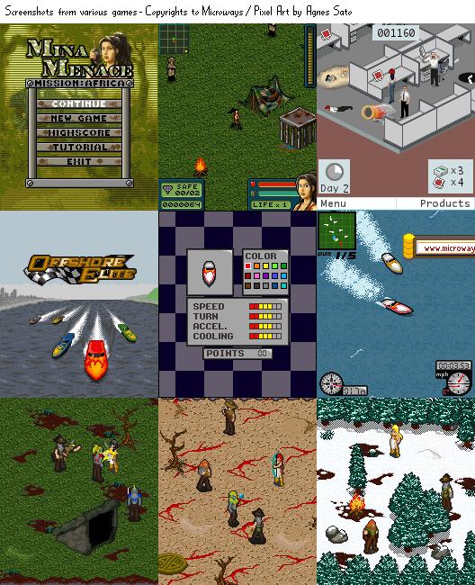 Pixel_art_3___game_screenshots_by_wtenshi.png
