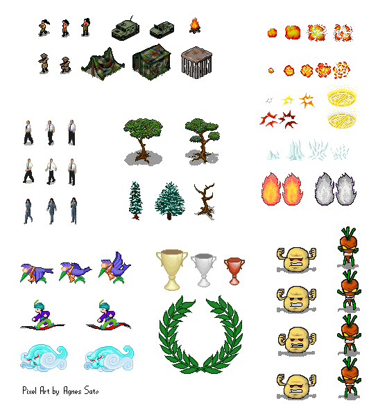 Pixel_art_2___game_elements_by_wtenshi.png