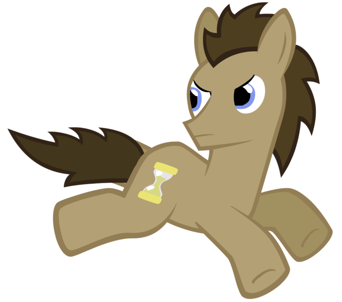 doctor_whooves__i_guess_by_redenchilada-d3gojn4.png