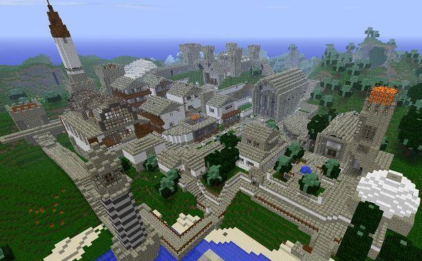 615px-MinecraftCastle.jpg
