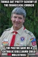 scout4.jpg