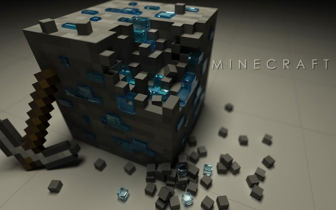minecraft-174188.jpeg