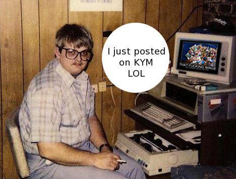 KYMnerd.jpg