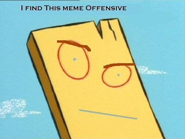 offensive.jpg