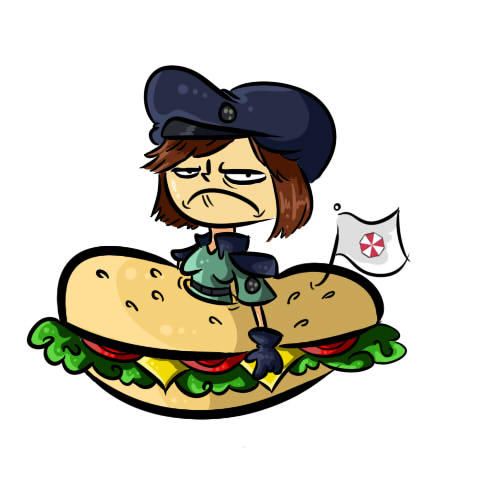jill_sandwich_by_strawberryjamjar-d3ajvdq.jpg