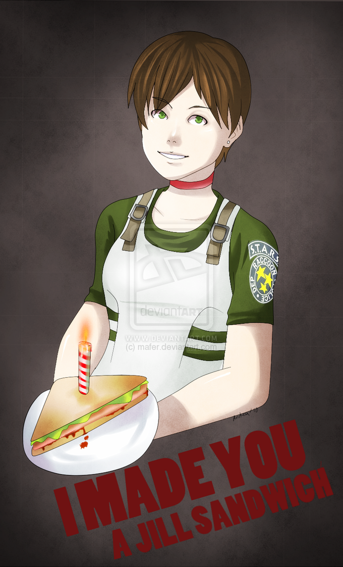 Jill_sandwich_made_in_Rebecca_by_mafer.png