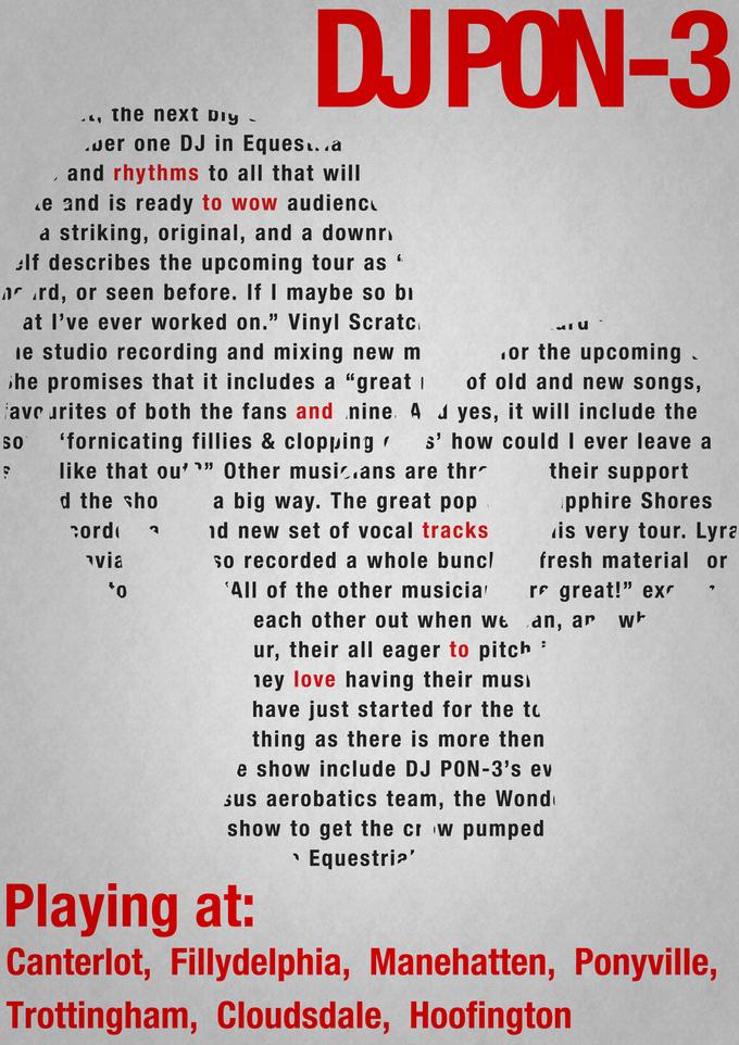 dj_p0n_3_rhythms_tracks_poster_by_skeptic_mousey-d3k5dcd.png