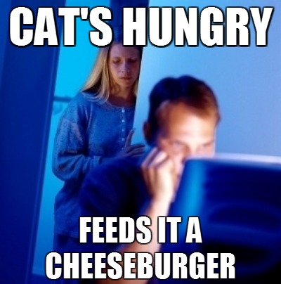 cheezburgerplz.png