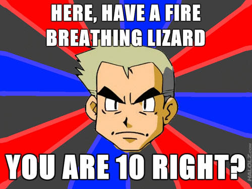 halolz-dot-com-pokemon-adviceprofessoroak-youare10right.jpg