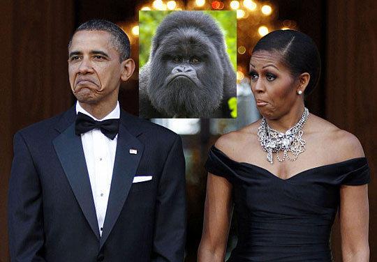 funny-barack-michelle-obama-face.jpg