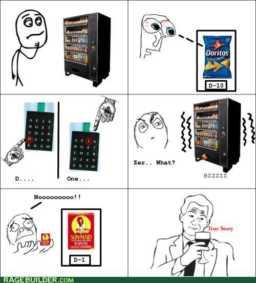 rage-comics-not-raisins.jpg