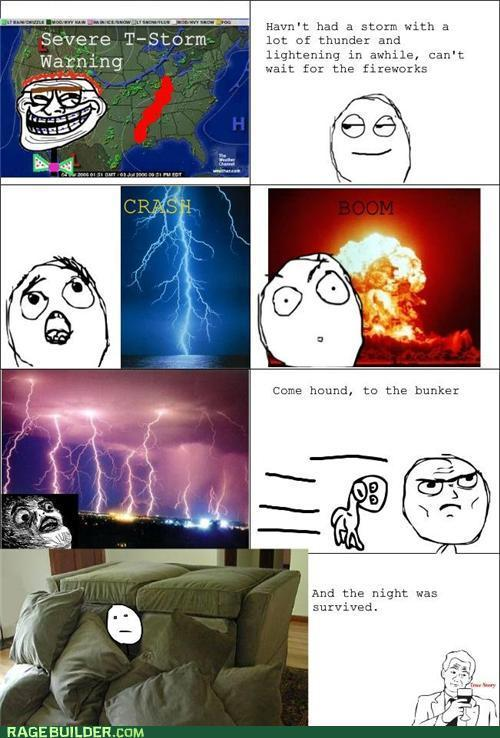rage-comics-overreaction-rage.jpg