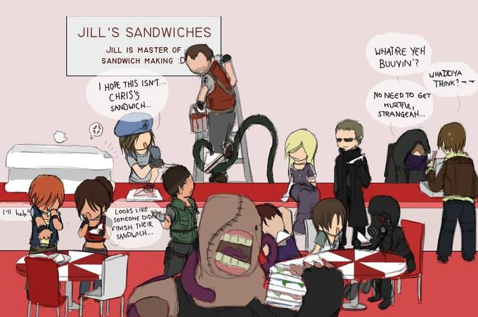 http://i0.kym-cdn.com/photos/images/newsfeed/000/141/794/Jill_Sandwich___by_helyxzero.jpg