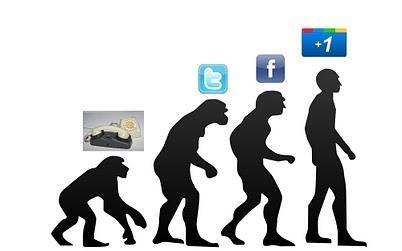 google-vs-facebook-3.jpg