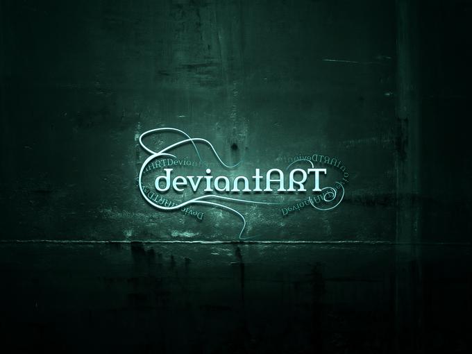 DeviantART_wall_by_Artush.png