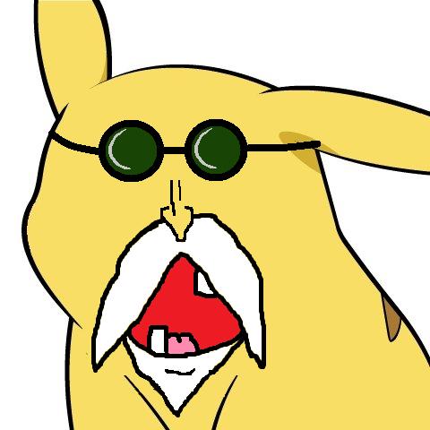 pikachu9.png
