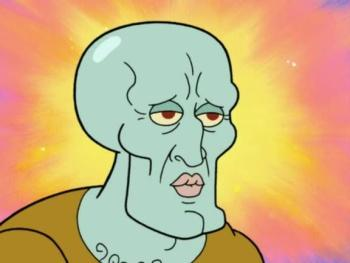 Handsome_Squidward.jpg