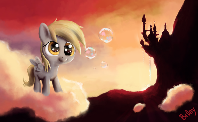 filly_derpy_by_br0ny-d3l9w2o.png