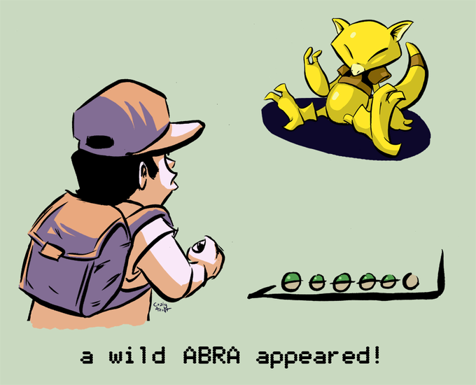a_wild_ABRA_appeared_by_Nenimo.png