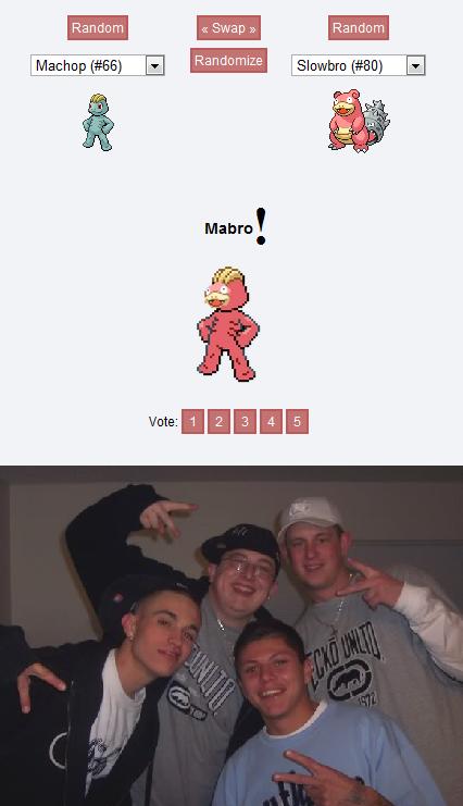 mabro.png