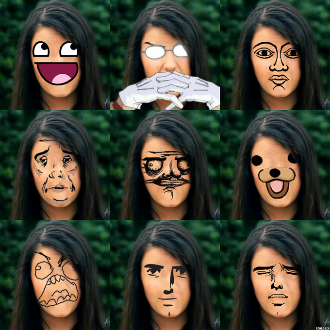 the_faces_of_rebecca_black_by_dbgtrgr-d3euzjc.png