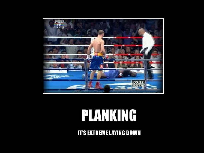 planking.jpg