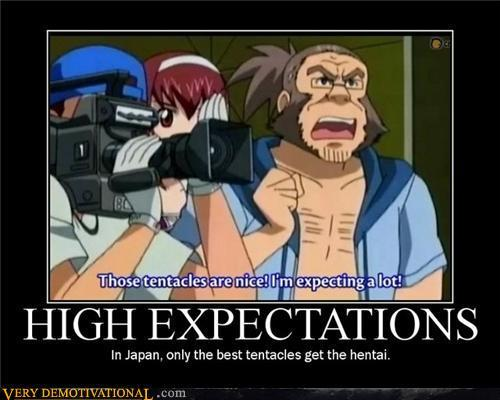 demotivational-posters-high-expectations.jpg