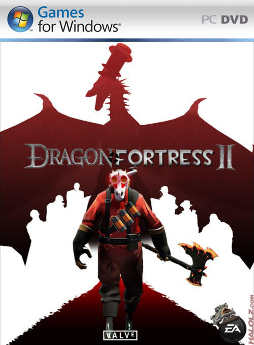 halolz-dot-com-teamfortress2-dragonageii-dragonfortress2.jpg
