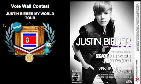 "Justin Bieber my World Song List Justin Bieber's ""my World"