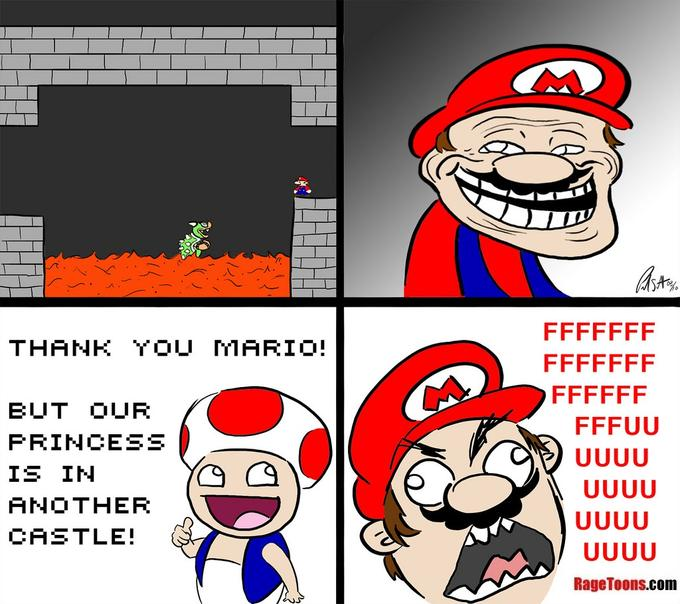 20100418-mario-princess-another-castle-rage.jpg