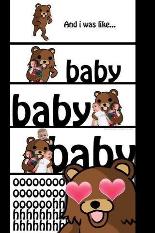 Baby+the+Pedobear+Version_d41e38_699721.jpg