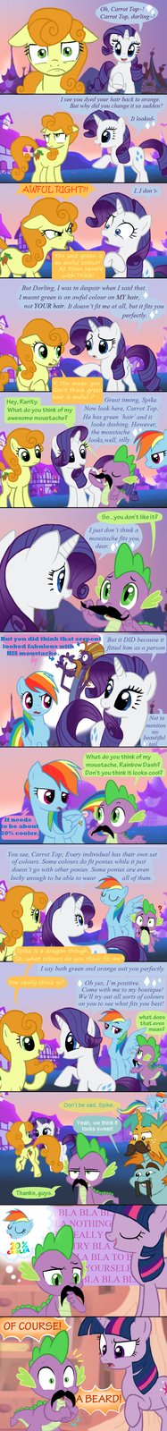 mlp_fim_during_boast_busters_by_peppersupreme-d3bvpm2.png