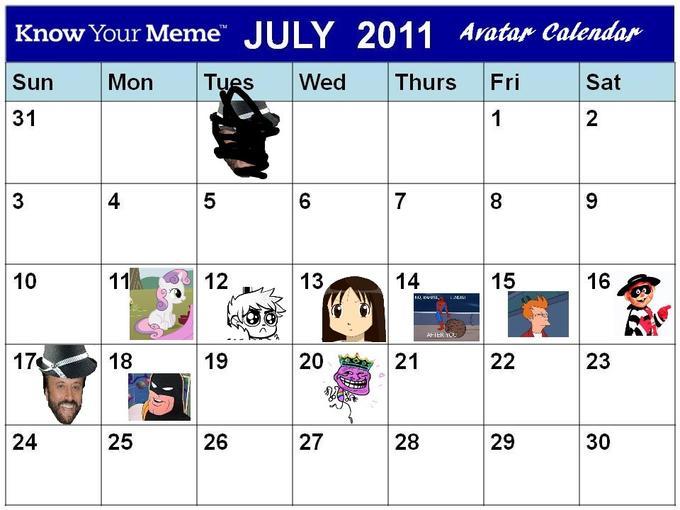 Calendar_2_RussianFedora_2.jpg