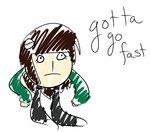 gotta_go_fast_by_yu_moia_ovi-d3372u420110725-22047-ft7dpj.png